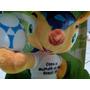 Fuleko,mascote Da Copa Do Mundo Do Brasil 2014,preço Unidade