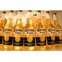 Cerveja Corona Mexicana Pilsen 355ml Long - Envio Imediato