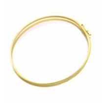 21e8a908b4e Busca pulseira de ouro com os melhores preços do Brasil - CompraMais ...