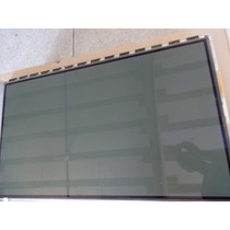 Tela Da Tv Lg Modelo 42pc1rv