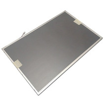 Tela Lcd 14.1 Led Wide Notebook Lp141wx3 Lp141wx1 B141ew04
