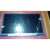 Tela Notebook Led 13.3 Sony Vaio Pcg 5111w 51211l M 51212x