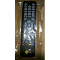 Controle Remoto De Tv Elsys Oi Hd Original Novo