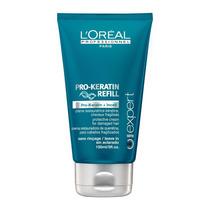 Loréal Pro-keratin Refill Creme Restaurador De Queratina