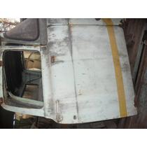 F100 F350 Antiga Caminhonete Ford Antiga Cabine Porta Ld