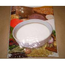 Argila Branca Pó 2 Kg ( Uso Estético )