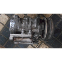 Compressor Ar Escort Xr3 2.0 Mk5