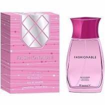 Kit 6 Perfumes Feminino Preço Custo