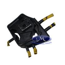 Coxim Motor-peca Original-codigo Produto: Escort-1992-1996