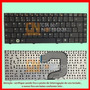 Teclado Note Cce Win Philco Mp-07g38pa-3605 Ç Br Tc3605