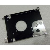 Baia Case Adaptador Gaveta Hd Notebook Samsung Np470r4e