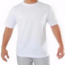 Camiseta Hering Original Básica, Camiseta, Hering,