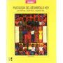 Livro Em Espanhol - Psicología Del Desarrollo Hoy