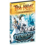 Everfrost - Expansão Jogo Imp. Tash Kalar Z-man Czech Games
