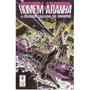 Homem-aranha-última Caçada Kraven-3 Edições-completo-abril
