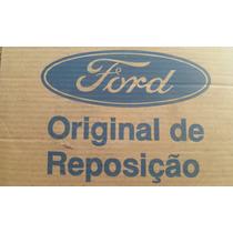 Disco De Freio Explorer 92 Á 2000.