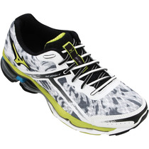 Tênis Mizuno Wave Creation 15