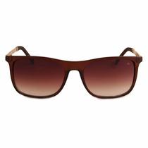 Óculos De Sol Wayfarer Nicoboco 7078