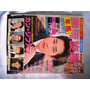 Revista Japonesa Moda Masculina- Nº 1740
