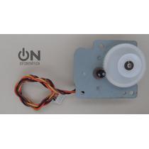 Motor Do Scanner Impressora Multifuncional Lexmark X2695