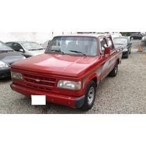 D20 Dupla 4pts 1986 Diesel Troco (4185051116) Lm Multimarcas