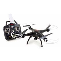 Quadricoptero Drone Syma X5sw-1 Fpv - Fq777 Dji Phantom H18