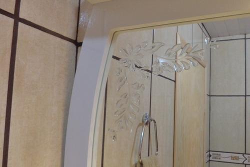 Adesivo Infantil De Parede ~ Adesivo Decorativo Decorações Espelho Vidro Banheiro Alto Re (Decorativos) a BRL 25 em