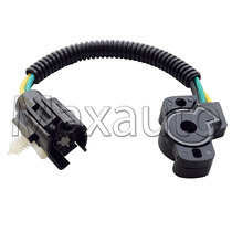 Max 5722- Sensor Pos Borboleta (tps) Ford Ranger, Truck 150,