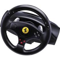 Volante Thrustmaster Ferrari Gt Experience Racing Wheel