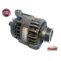 Alternador Fiat Palio/ Strada Fire 70a 51759994 Original