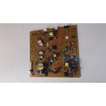 Placa Auxiliadora Impressora Samsung Clx-3185n