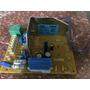 Placa Eletronica Lavadora Ge/mabe 189d5001g001 110v Orig