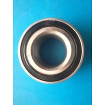 Rolamento Roda Diant Palio Siena Doblo Idea 1.8 37x72x37mm