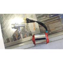 Motor Eletrico 3600kv Sem Eixo Para Aeromodelo