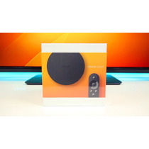 Google Nexus Player 2 , Lancamento. Pronta Entrega.sc