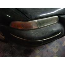 Chrysler Stratus 99 6cc Peças Mecanicas Peças Do Motor