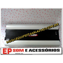Modulo Ampli Soundigital Sd16000