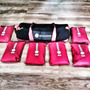 Sandbag Cp Saco De Peso Regulável 5 A 30kg
