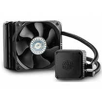 Watercooler Seidon 120v 120mm Coolermaster Oferta!