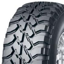 Pneu Aro 15 Dunlop Grandtrek Mt1 30x9,50r15 105s Fretegráti
