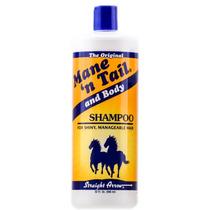 Shampoo Mane N Tail 946 Ml