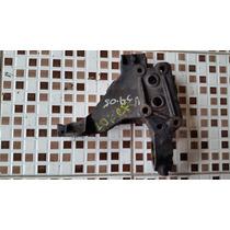Suporte Semi Eixo Direito Fiat Palio Locker 10 Original