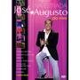 Dvd - José Augusto: Na Estrada Ao Vivo(2002)