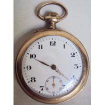 247adfe34cb Busca Relógio brith com os melhores preços do Brasil - CompraMais ...