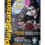 Revista Playstation Nº 133 - Fevereiro/2010