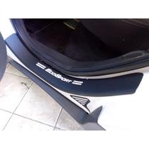 Soleira Protetora Ford Novo Ecosport + Frete Grátis