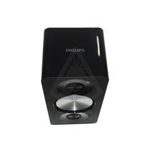 Kit 4 Caixa Acústica - Hometheater 5.1 Philips Ht5563/5533