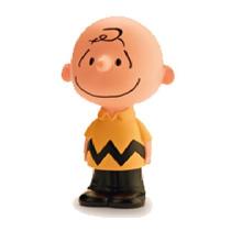 Personagem Charlie Brown Mc Donald 2016