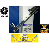 Potenciometro Motorizado Fader Mesa M7cl Yamaha Original