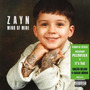 Zayn - Mind Of Mine - Cd